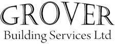 Grover Building Services Ltd