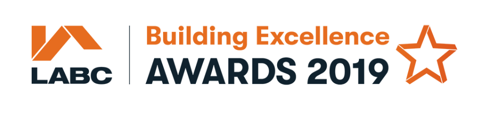 LABC - Building Excellence Awards 2019